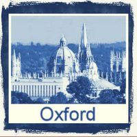 OxfordButton