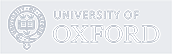 Logo – University of Oxford